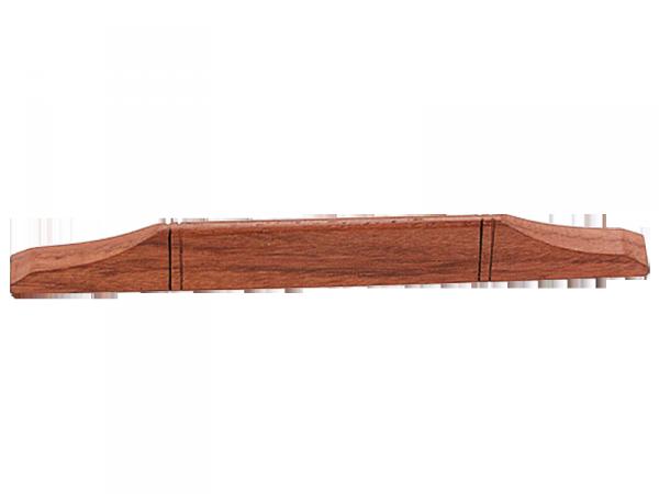Mostek do mandoliny GROVER Tune-Kraft  B1990