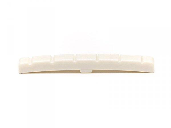 GRAPH TECH siodełko leworęczne TUSQ PQ 5000 L0