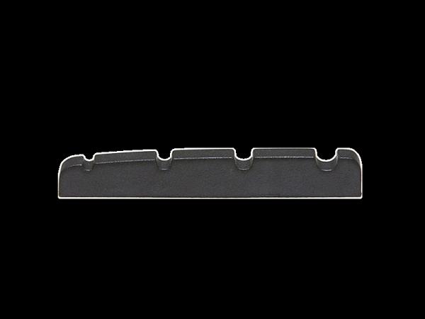 GRAPH TECH siodełko TUSQ XL PT 1205 00 J.Bass