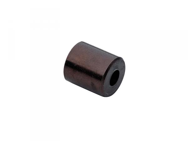 Złączka ramienia FLOYD ROSE Original FRTACO (BK)