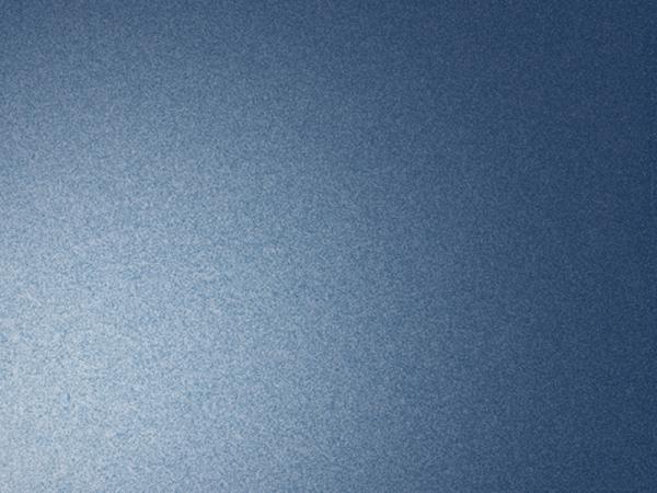 Lakier celulozowy DARTFORDS (Light Pelhalm Blue)