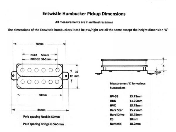 ENTWISTLE HV-58 (ZB, neck)
