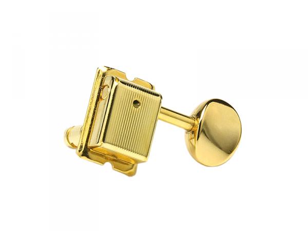 Klucze blokowane GOTOH SD91-05M MG (GD,6L)