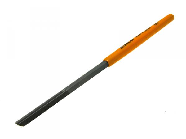 Pilnik do końcówek progów HOSCO TL-FE (R-2)