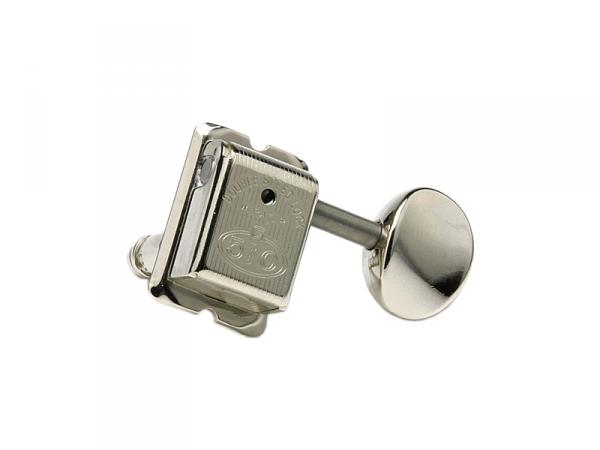 Klucze blokowane GOTOH SDS510-05M MG (N,6L)
