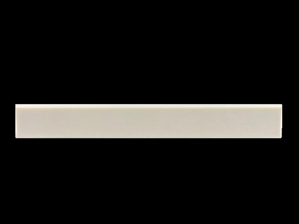 "GRAPH TECH materiał TUSQ PQ 9332 00 (3/32"")"