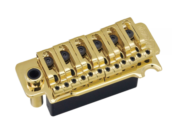 Tremolo WILKINSON by Gotoh VG300 (GD)