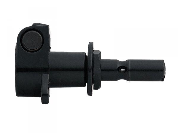 Pojedynczy klucz blokowany FRAMUS (BK, R)