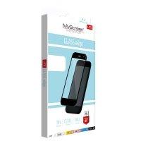Szkło LiteGlass do APPLE iPhone Xr/11