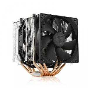 Chłodzenie CPU - Grandis 2 XE1436