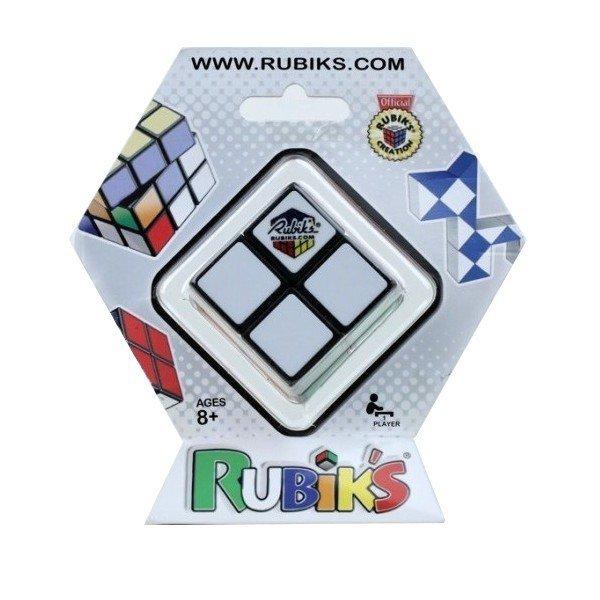 Tm Toys Kostka Rubika 2x2