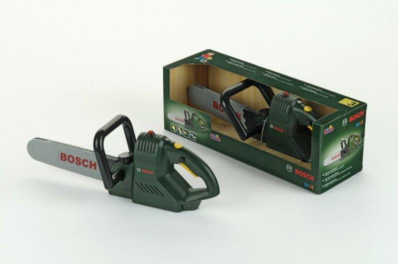 Klein Piła Łańcuchowa Bosch