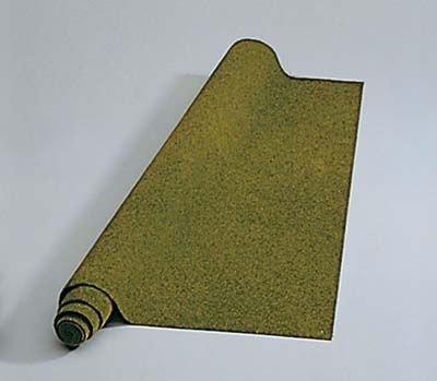 Piko Trawa Mata 60 cm x 120 cm