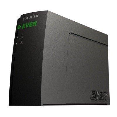 UPS DUO II Pro 1000
