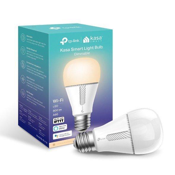 Żarówka LED Smart KL110