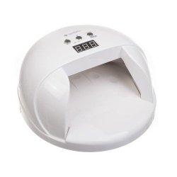 LAMPA SONOBELLA UNO 48W LED TIMER + SENSOR