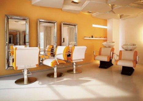Kupujemy fotel fryzjerski – na co koniecznie zwrócić uwagę?