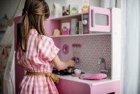 kuchnie, sklepiki i akcesoria