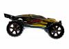Samochód RC MONSTER TRUCK 1:12 2.4GHz 9116 ŻÓŁTY