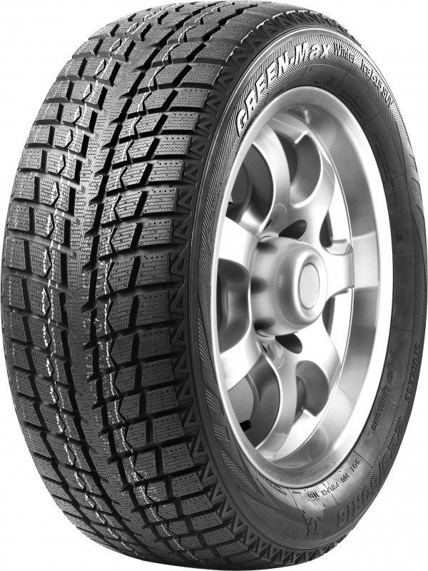 LINGLONG 255/55R20 Green-Max Winter ICE I-15 SUV 110T XL TL #E 3PMSF NORDIC COMPOUND 221017964