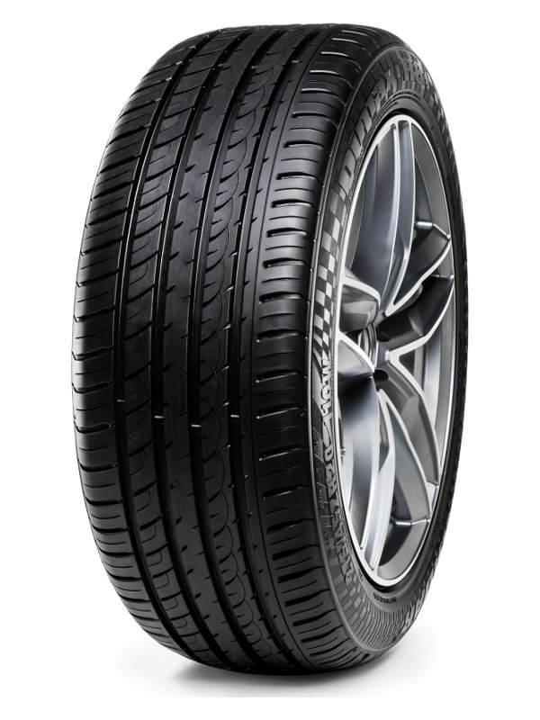 RADAR 305/30ZR26 Dimax R8+ 109W XL TL #E M+S DSC0138