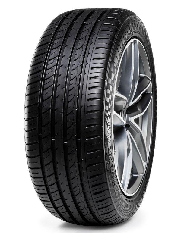 RADAR 275/35ZR18 Dimax R8+ 99Y XL TL #E M+S DSC0096