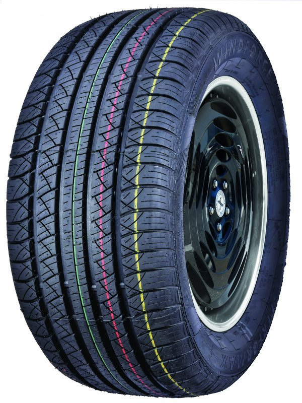 WINDFORCE 255/65R16 PERFORMAX SUV 109H TL #E WI241H1