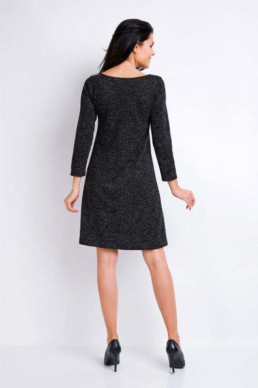 Sukienka A162