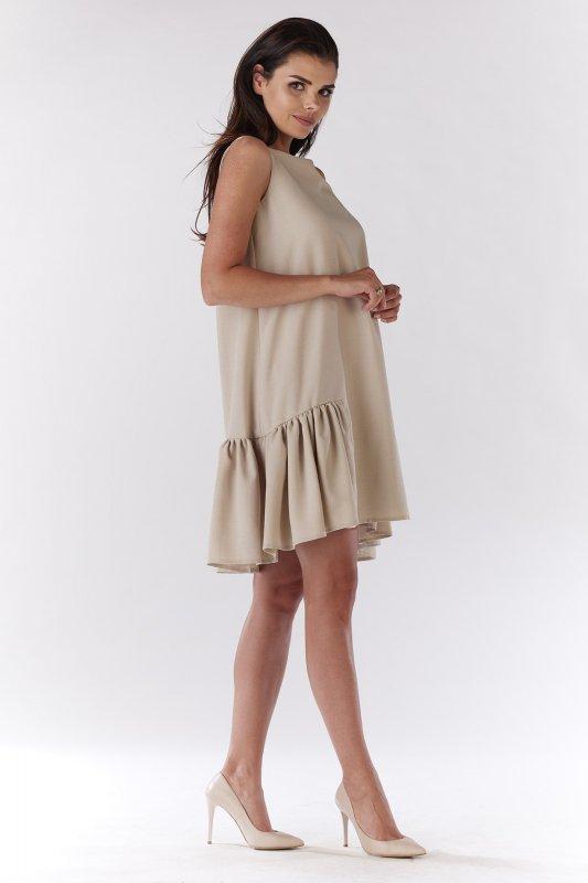 Sukienka A176