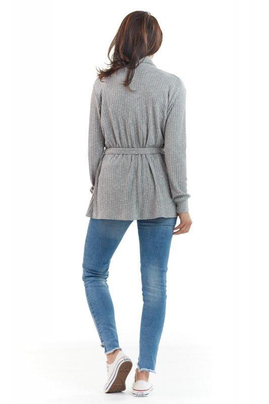 Sweter A214
