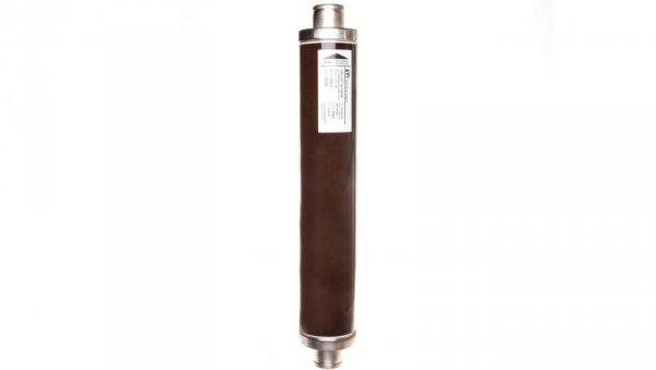 Wkładka bezpiecznikowa z wybijakiem VV C 10/24kV 100A 50N 004255015