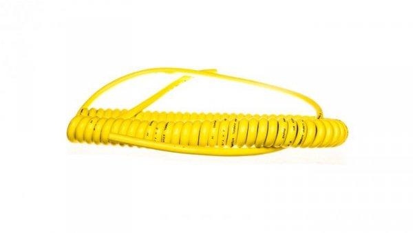 Przewód spiralny OLFLEX SPIRAL 540 P 5G0,75 0,3-1m 71220119