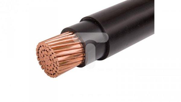 Kabel energetyczny YKY 1x120 0,6/1kV /bębnowy/