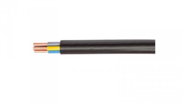 Kabel energetyczny YKY 5x2,5 żo 0,6/1kV /bębnowy/