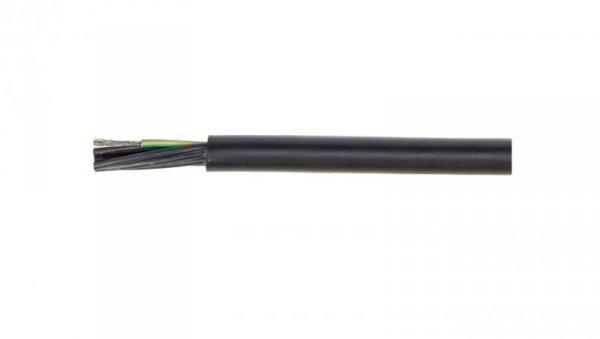 Przewód przemysłowy H07RN-F (OnPD) 7x1,5 żo /bębnowy/