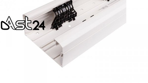 Podstawa kanału BRN 130x70mm 2m biała BRN7013019010