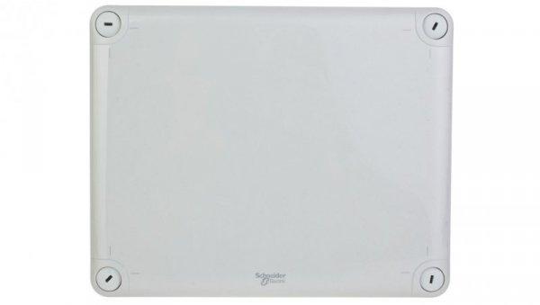Obudowa 87x241x194mm IP66 NSYTBS24198