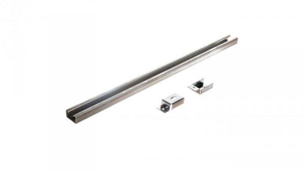Uchwyt dla kabli szerokość 800mm BPZ-KAS-800 106442