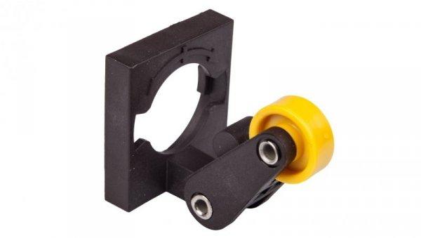Głowica napędowa trzpień z rolką z ramieniem LS-XL 266123