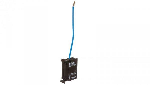 Łącznik czołowy do LED-ów 42-60V AC/DC M22-XLED60 231078