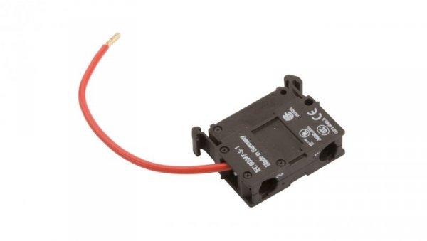 Rezystor dopasowujący do LED-ów M22-XLED220 271541