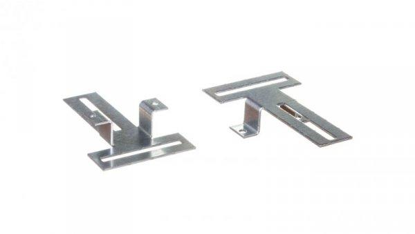 Element mocujący dla kanałów kablowych 23mm BPZ-CDB23 105216