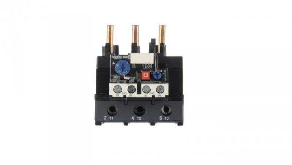 Przekaźnik termiczny 80-104A LRD3365