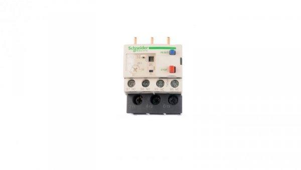 Przekaźnik termiczny 23-32A LRD32