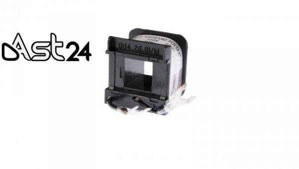 Cewka stycznika 230V AC TSM 1 37-052712
