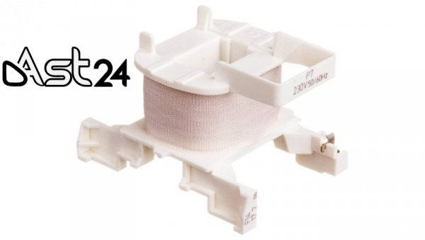 Cewka stycznika 230V AC LXD1P7