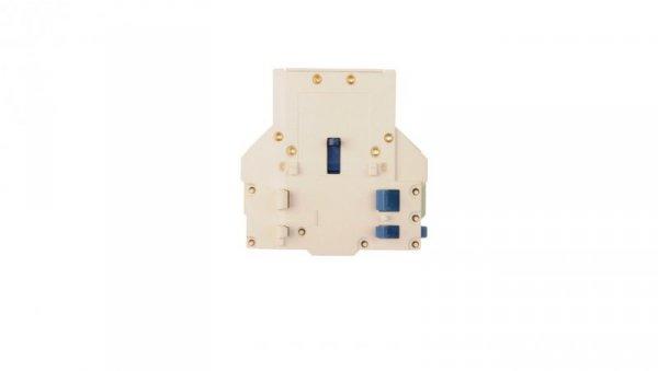 Styk pomocniczy 1Z 1R montaż boczny LAD8N11