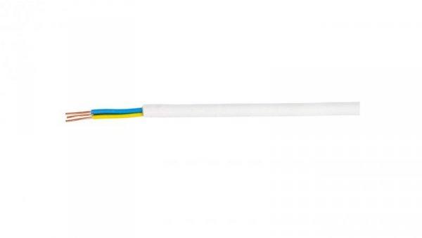 Przewód YDY 3x6 żo 450/750V /bębnowy/