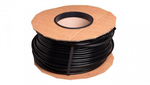 Kabel grzejny DEVIflex DTCE-30/230V 30W/m 140m 89846032