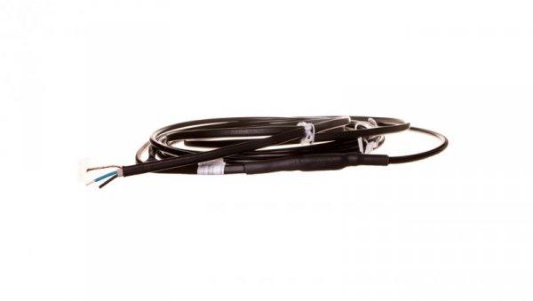 Kabel grzejny DEVIflex DTCE-30/230V 30W/m 5m 89845995